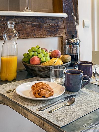 (06)-Breakfast